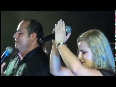 Baixar Meu Barquinho - Iata Anderson e Mirela Salis【 Arrocha Gospel 】2013
