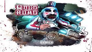 Joe Stixxx-Hold The Road feat. Syn Soundz
