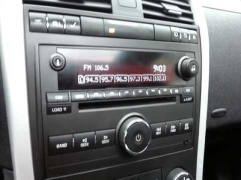 Car Radio Repair Green Bay Wi