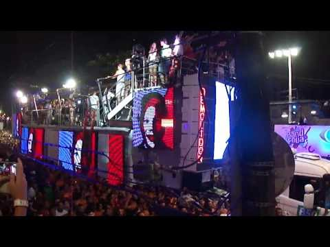 Baixar Ivete Sangalo Carnaval 2014 - Raiz de todo bem
