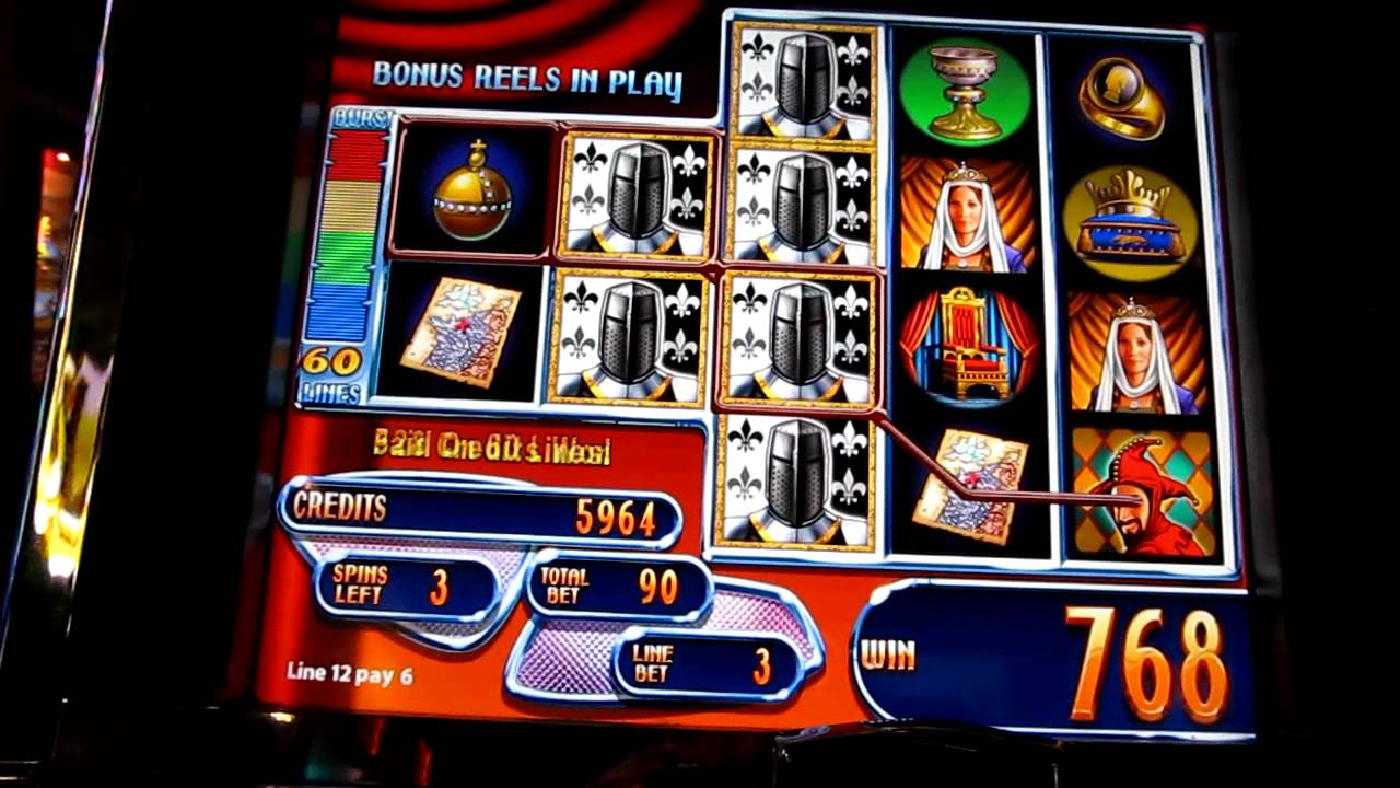 White orchid slot machine free online canada