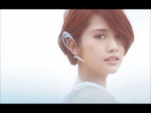 [APC] 我們都傻 Wo Men Dou Sha - 楊丞琳 Rainie Yang Cheng Lin