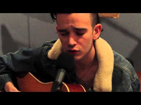 The 1975 - Sex (Live For Amazing Afternoons)