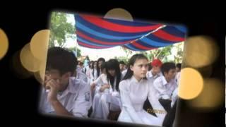 Phai lam the nao