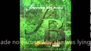 Sawyer Brown All These Years