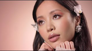 EM Cosmetics Spring Edit   By Michelle Phan