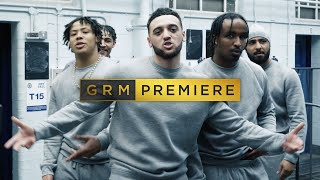 flames-first-day-out-music-video-grm-daily.jpg