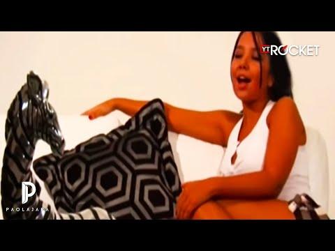 Mi Mayor Venganza - Paola Jara l Video Oficial