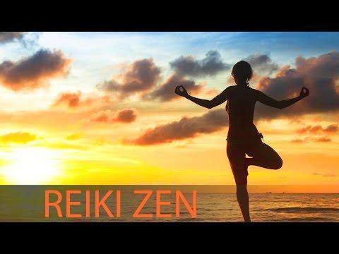 Baixar 8 Hour Reiki Zen Meditation Music: Healing Music, Deep Meditation Music, Yoga Music, Sleep ☯342