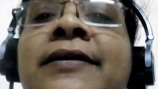 Ksheerasagara vihara ,aanandabhairavi ragam