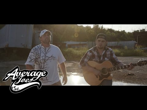 Charlie Farley - Backwoods Boys (feat. Daniel Lee) - Official Video