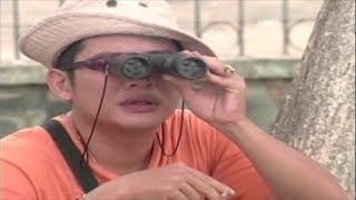Hài Tấn Beo, Bảo Chung | Nhặt Của Rơi | Hài Hải Ngoại 2019 Hay Nhất