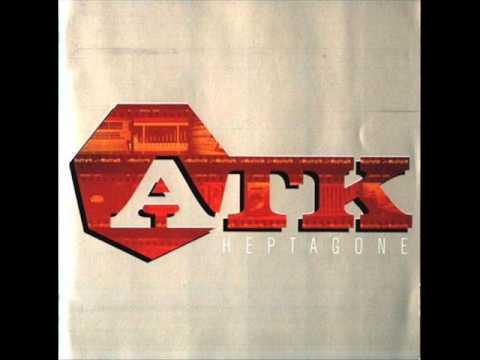ATK - Qu est ce que tu deviens