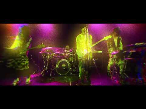 SPARK!!SOUND!!SHOW!! still dreamin' MV