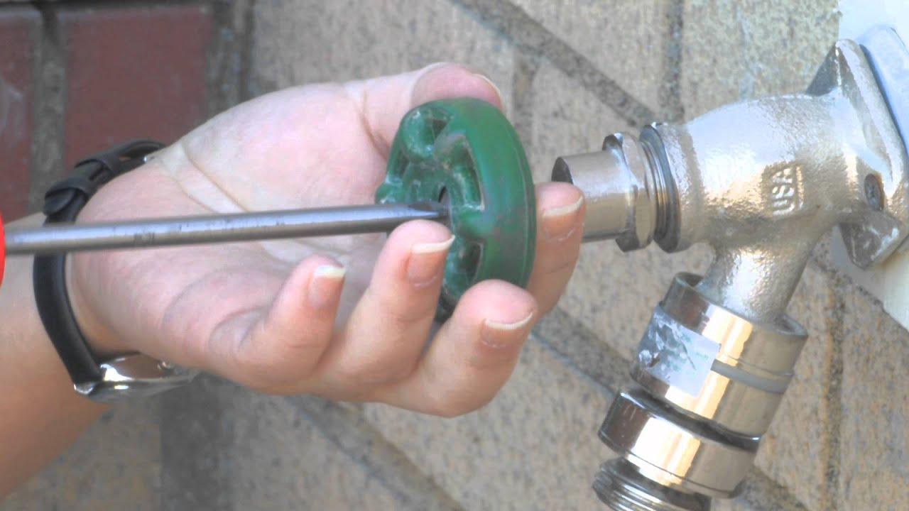 Outdoor Faucet Repair Free Hd Tube Porn
