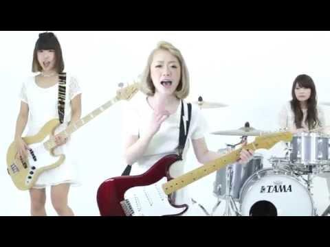 【MV】SEKIRARA 『一秒でも長く君の記憶になりたい』