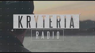Kryteria Radio 189
