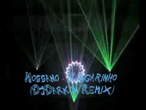 Mossano - Zingarinho (DjDarkon Remix)