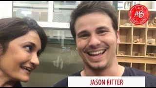 I Am Fun Size - Jason Ritter Saves the World!