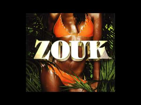 Baixar Chris Brown - Don't  judge me ( zouk/reggae remix 2013)