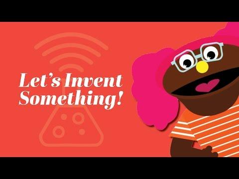 Metro Parent Virtual Camp: DIY Smartphone Speakers (Lesson 1: Inventing)