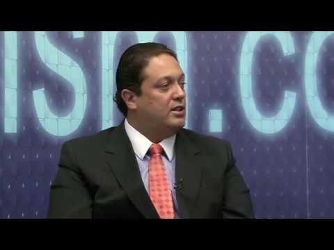 Otto fala sobre como a tecnologia pode impulsionar PMEs.
