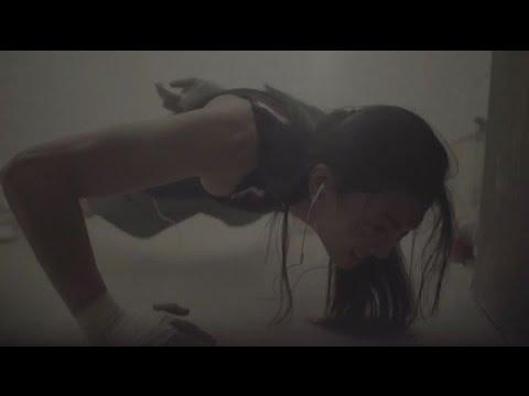 [모델 김성찬] BoA X BeatBurger - Music is Wonderful M/V