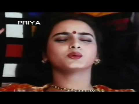 Sania Mirza Blue Film Youtube 5