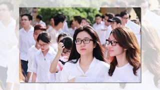 Cách Tra cứu điểm thi vào lớp 10 tại Hà Nội 2017