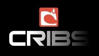 Mojang Cribs - Minecraft Office Tour