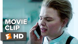 Greta Movie Clip - The Crazier They Are (2019) | Movieclips Coming Soon