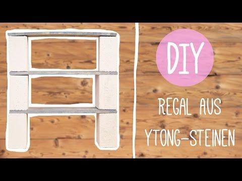 Skulptur Ytong Videomoviles Com