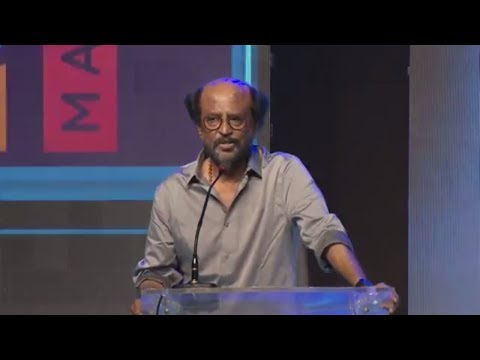 Kaala-Audio-Launch-Event-Full-Video