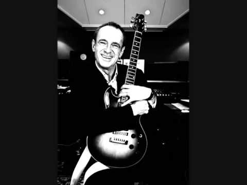 ♫ Francis Rossi - Faded Memory ♫