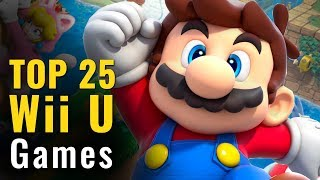 Cemu 1 15 8 New Super Mario Bros U Crash Fix (2019) - BenSHI