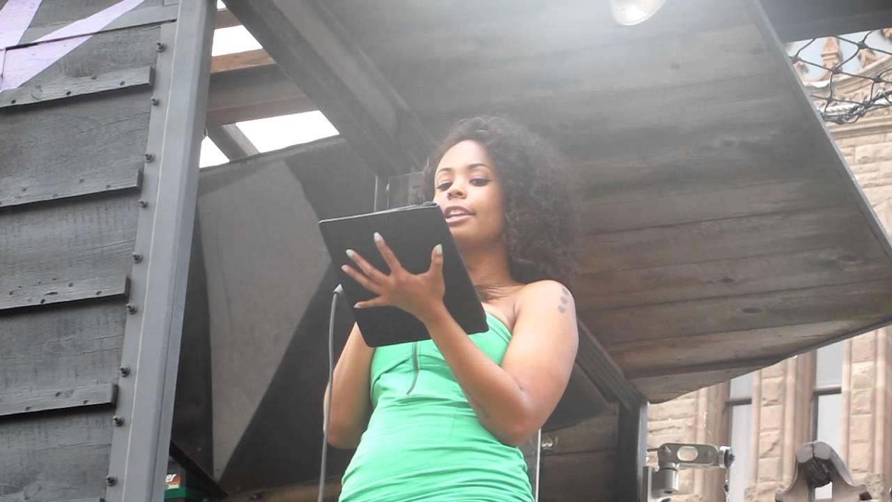 kim katrin crosby speaking at slutwalk toronto 2012 youtube