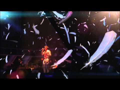 [720pHD]習慣就好 羅志祥/ Xi guan jiu hao- Show Luo (生命之舞 Born to dance live)