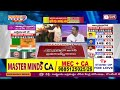 Is BC Community Votes Are Crucial In YCP Win?   2019 Election Results   Prime9 News