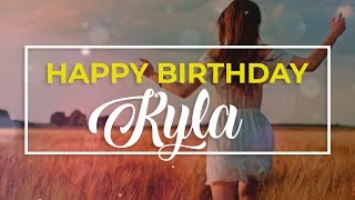 /happy birthday kyla personalized birthday wishes