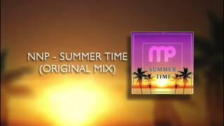 Feeling Happy Summer   The Best Of Vocal Deep House Music Chill NEXT GENERATION