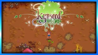 Exploring Our First Autumn in Kynseed!! - Kynseed