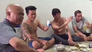 Tùng Chùa full show tháng 2017 mới nhất - Lk Nhạc chế ăn nhậu Tùng Chùa #TOPClip