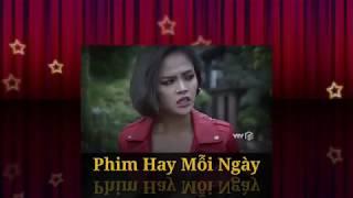 Quỳnh Búp Bê - Tập 12 [Phim Truyện VTV3 FULL HD]