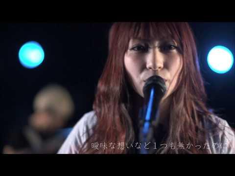 RagRats『0-ゼロ-』 -MUSIC VIDEO-