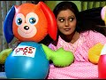 Trishulam   Telugu TV Serial   Bharani Shankar, Sana, Anil Allam   Full Episode - 93   Zee Telugu  - 18:37 min - News - Video