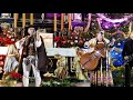 Koncert kolęd zespołu Trebunie Tutki w Chojnowie
