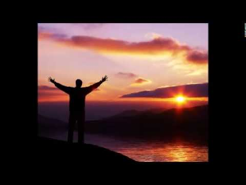 Baixar 4 Hours of Non Stop uplifting Christian Music