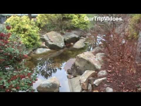 Pictures of Stone Mountain Park, Atlanta, GA, US