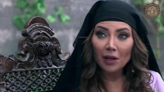 مسلسل خاتون 2 ـ الموسم الثاني ـ الحلقة 6 السادسة كاملة HD | Katoon 2