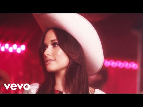 Kacey Musgraves - Are You Sure ft. Willie Nelson